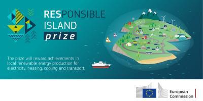 Premios islas sostenibles