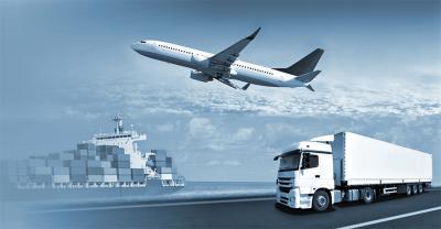 Las nuevas tecnologías en logística