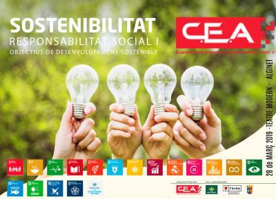 Formación para el desarrollo sostenible