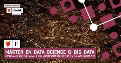 Data Science al alcance de tu mano