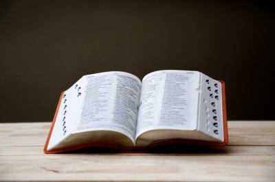 libros-complementos-ofitake