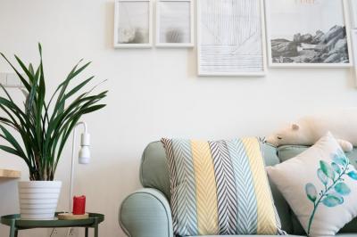 pinterest-decoracion-interiores