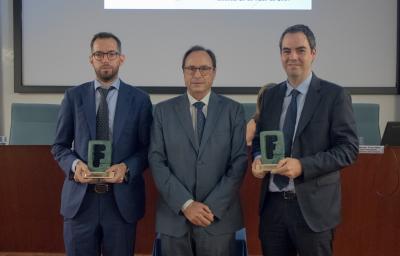 Premio FEBF