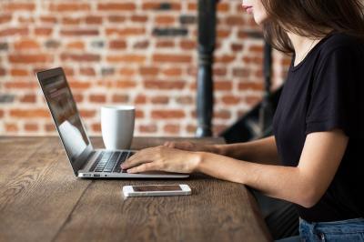 Tips para hacer un curso online