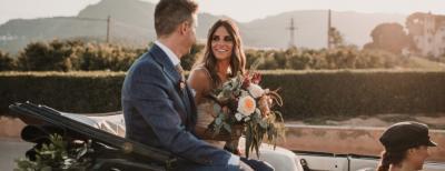 las-bodas-millennial