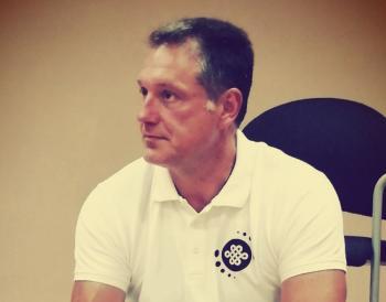 Manuel Lérida Decker - Coach Sistémico