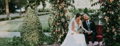 tendencias-bodas-valencia