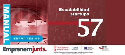 Escalabilidad Startups (57)
