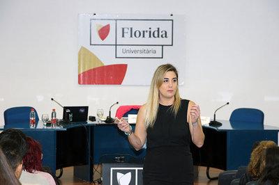 """Leticia Carretero: """"Hay que escuchar al usuario"""""""