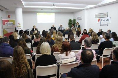 La Comunidad Valenciana a la vanguardia de la Hospitalidad