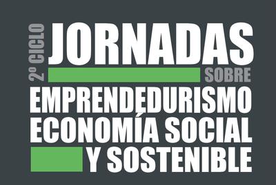 Montserrat | La gestión de las asociaciones: aspectos jurídicos, contables, fiscales y laborales