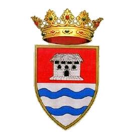 Ajuntament de Massalfassar