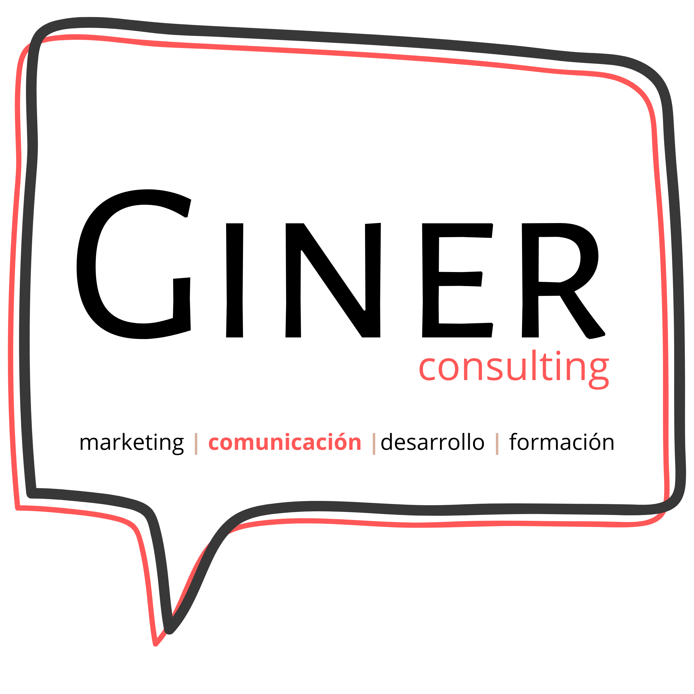 Giner Consulting