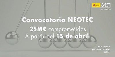 NEOTEC 2020