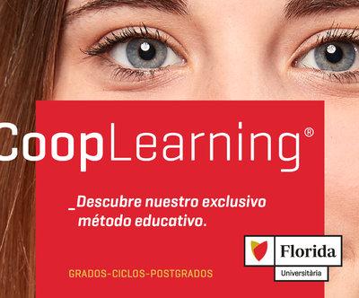 CoopLearning: aprendizaje cooperativo en las aulas