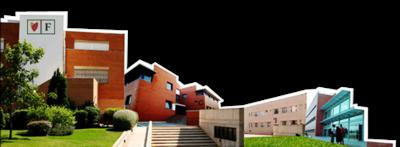 Florida Universitària recibe el premio 9 de Mayo por su programa Erasmus