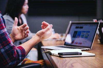 ¿Qué puede hacer un ERP por tu empresa?
