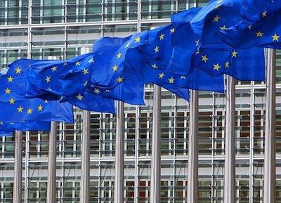 Impulso a la recuperación verde de la UE