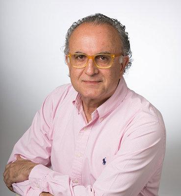 Entrevista a Paco Corma director del MIDPN