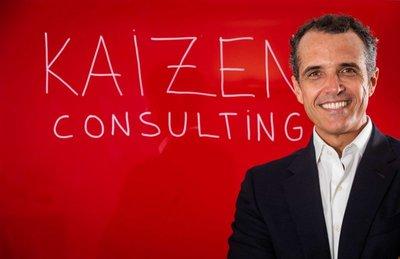 Kaizen Consulting es noticia en Valencia Plaza y Castellón Plaza