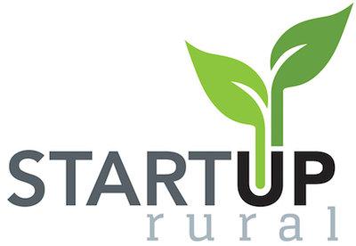 El proyecto Start-Up Rural lanza el 'cheque innovador', un programa de asesoramiento agroalimentario gratuito