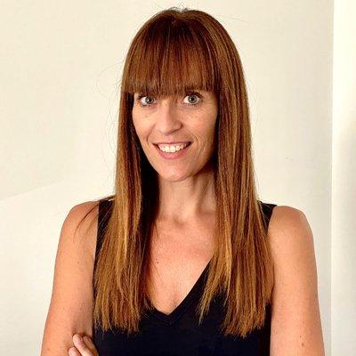 Clara Soler