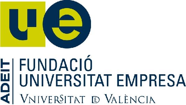 Fundación Universidad-Empresa de la Universitat de València (ADEIT)