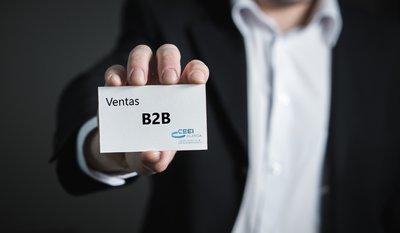 B2B: El ABC de la venta consultiva de AIDA a BANT