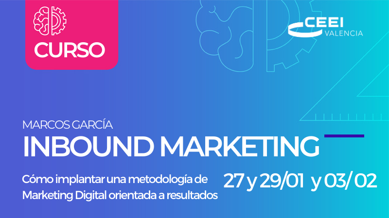 Taller Inbound Marketing_enero 2021[;;;][;;;]