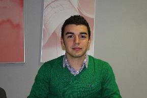 Luis Clavel, alumno del MBA Professional de ESTEMA, nos cuenta su experiencia en BARUCH COLLEGE