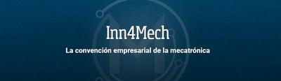 Inn4Mech 2021