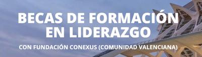 Programa de Liderazgo para Jóvenes de la Comunidad Valenciana