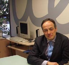 August Casanovas, Profesor del MBA Executive de ESTEMA , publica un libro sobre Estrategias Avanzadas de Compras y Aprovisionamientos