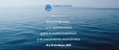Evento Summit4oceans
